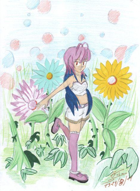 http://ditret.cowblog.fr/images/dessincouleur/girlplante.jpg