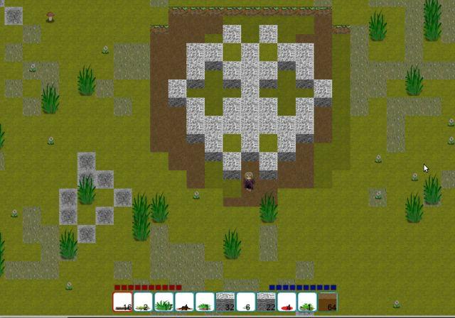 http://ditret.cowblog.fr/images/gamedev/Capture1.png