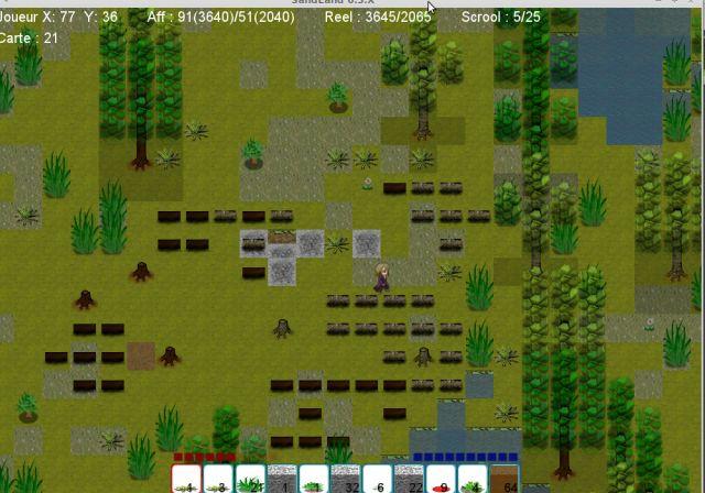 http://ditret.cowblog.fr/images/gamedev/Capture2.png